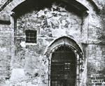 Casa Di San Francesco