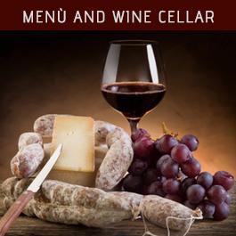 menu_wine_cella-medioevo-restaurant-assisi