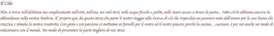 testo_ristorante_home